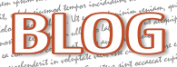 Blog del Colegio de Ingenieros de Montes