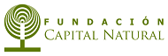 Fundación Capital Natural