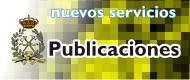 Servicios Publicaciones