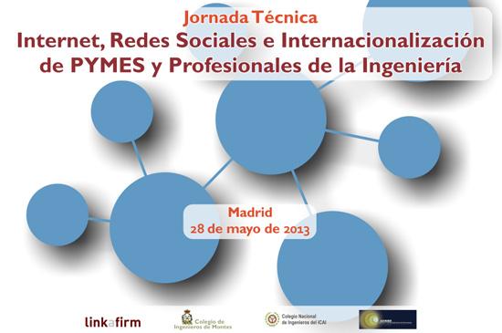 20130528_jornada_int