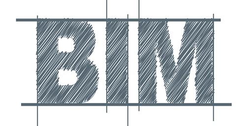 Próxima convocatoria de Formación en Metodología BIM en el COIM gratuita para colegiados/as en el COIM
