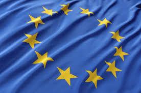 Declaración de Viena de los propietarios forestales europeos sobre la nueva estrategia forestal de la UE para 2030